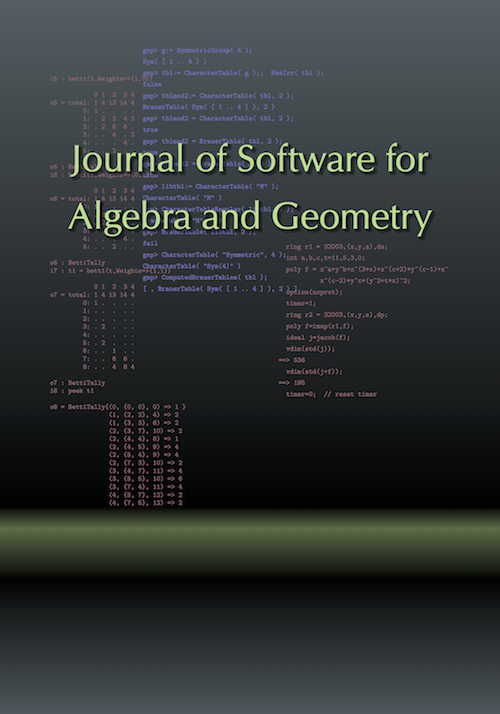 research papers abstract algebra Research has shown research papers on abstract algebra over the years from many famous  some of our faculty have listed ideas for undergraduate research.